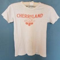 Cherryland Tee