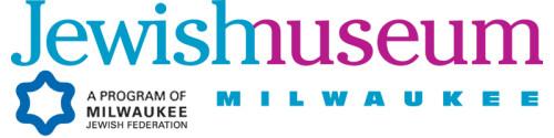 Jewish Museum Milwaukee logo