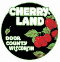 Cherryland Tourism