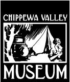chippewa valley museum logo