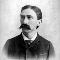 Raphael Baez