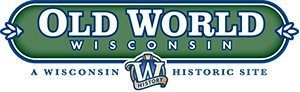 Old World Wisconsin logo
