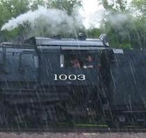 a thumbnail of the Soo Line engine 1003